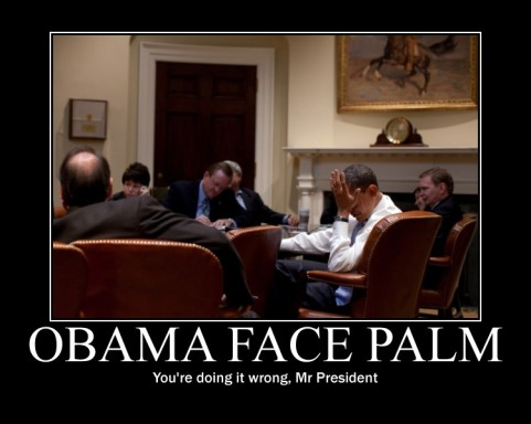 facepalm_obama_style_by_wiserdrage-d33ndoc